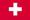 2019 FIS WORLD SKI CHAMPIONSHIPS Oaau_c10
