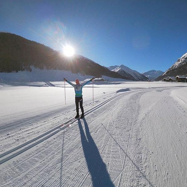 Tour de Ski 2020 Ououu10