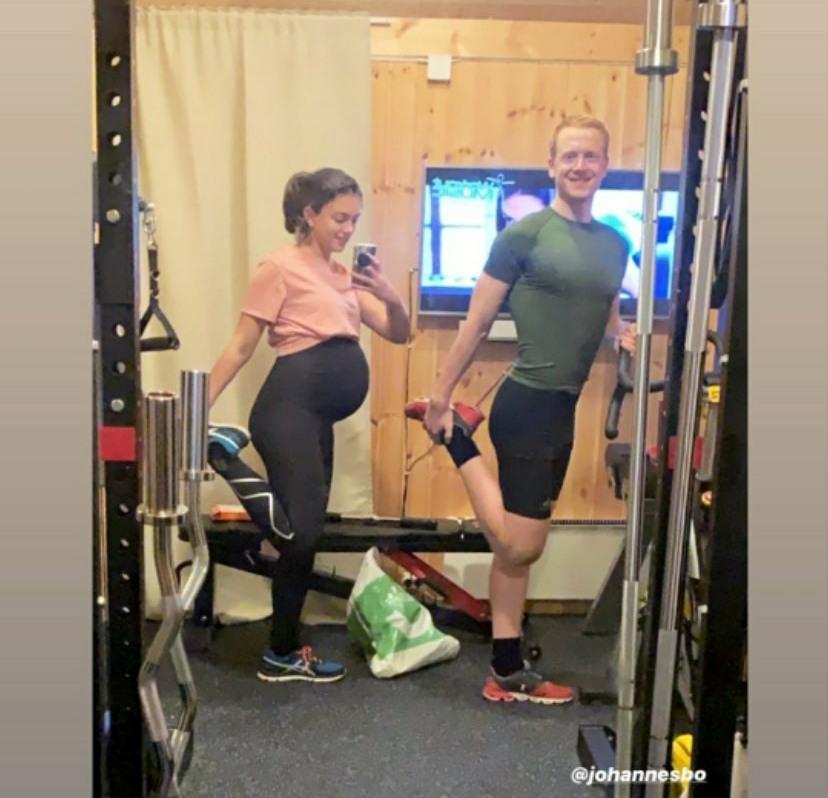 Биатлонное межсезонье 2019 - Страница 6 Rvuewh10