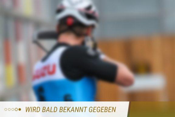 City Biathlon Wiesbaden 2020 S10
