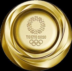 XVI летние Олимпийские игры 2020 S2020_10