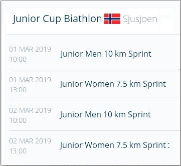 IBU Cup Biathlon. Сезон 2018-2019 - Страница 25 Ya11