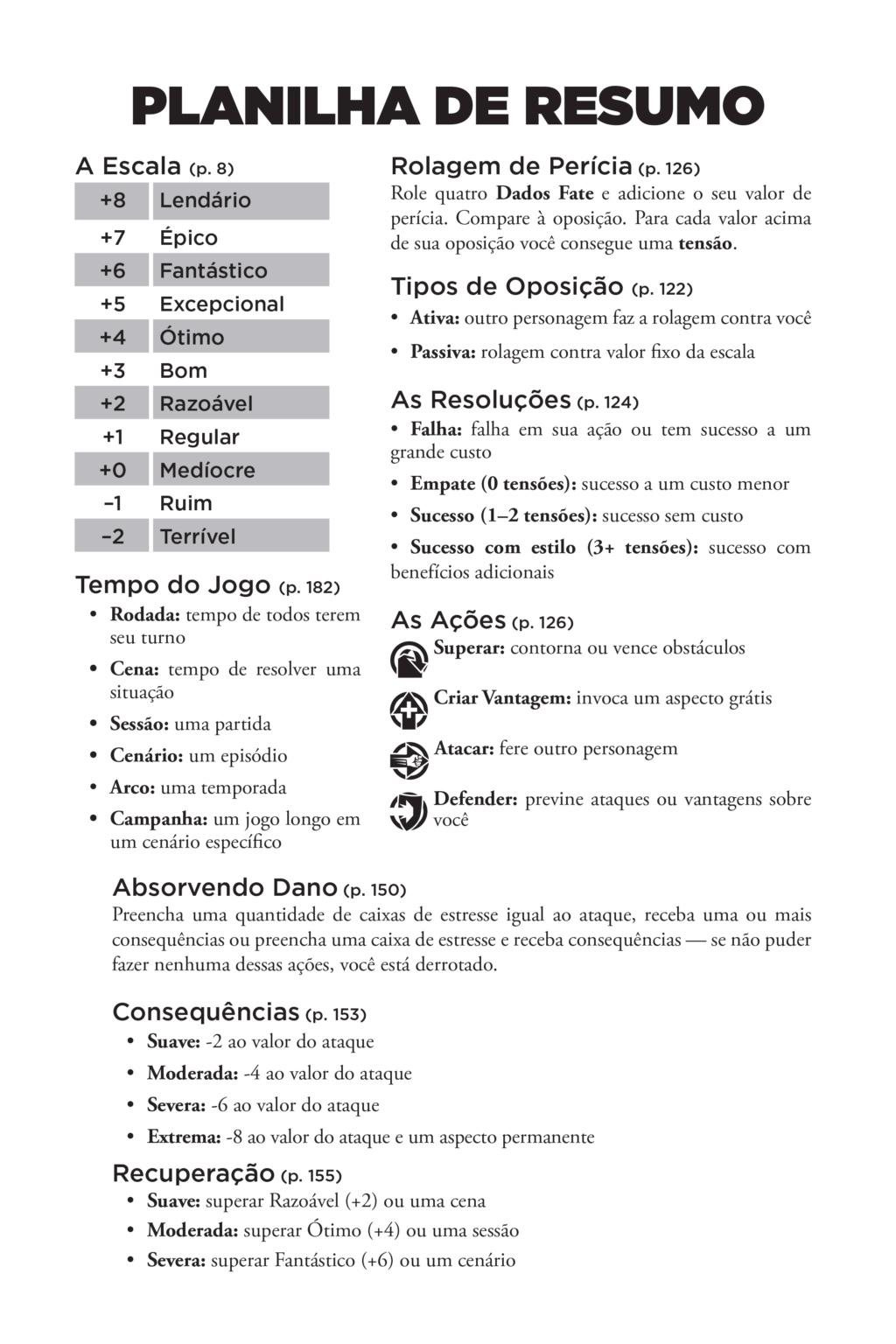 [!Regras!] Pokédex Resumo11