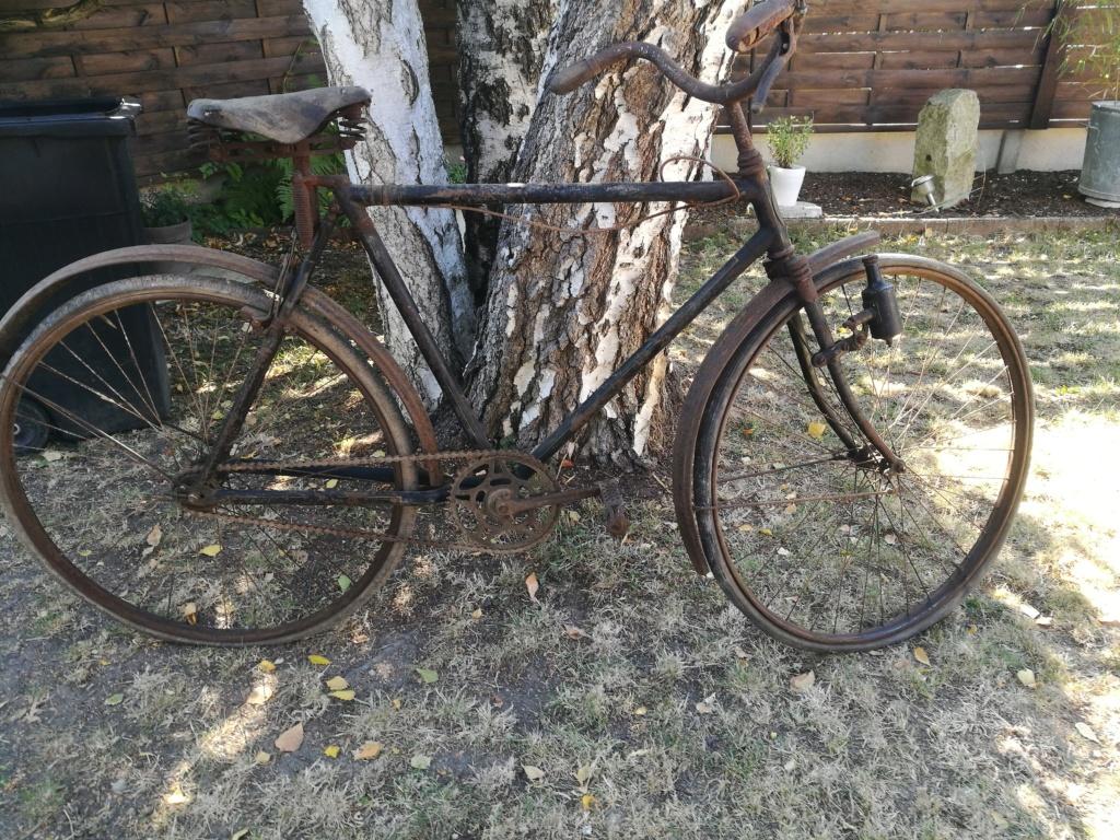 Vélo Armington années 20? 30? Img_2151