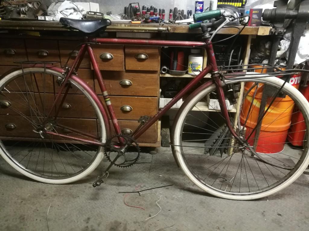 Cycles Jean Sartori... Img_2171