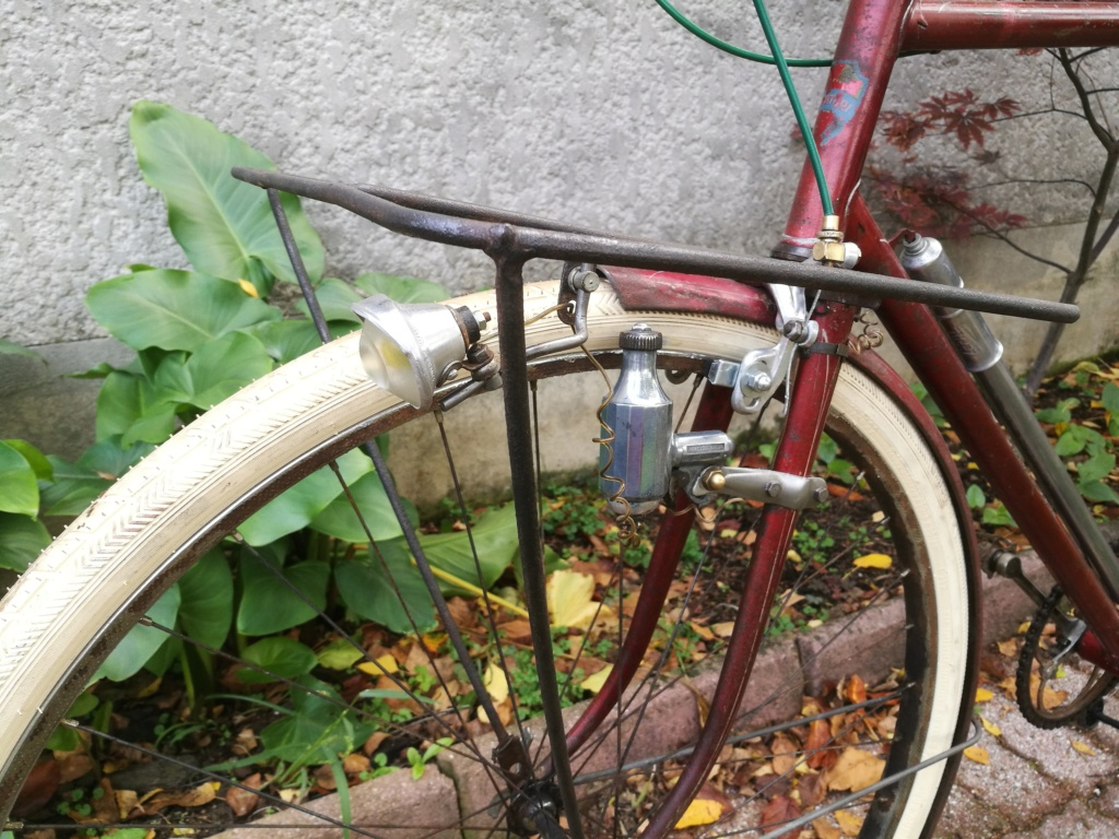 Cycles Jean Sartori... Img_2172