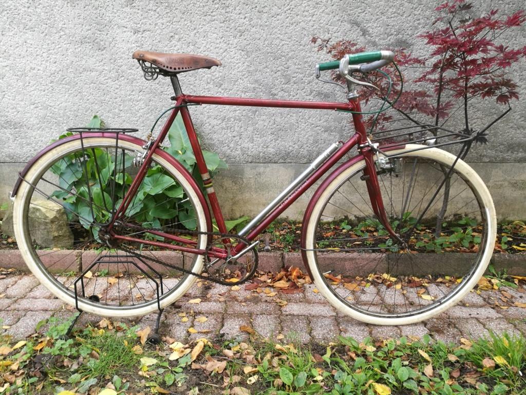 Cycles Jean Sartori... Img_2173