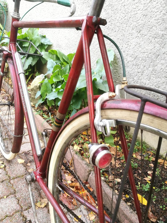 Cycles Jean Sartori... Img_2174