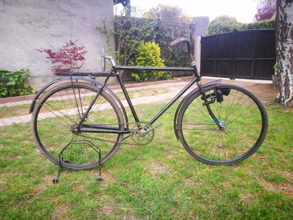 Vélo Armington années 20? 30? Img_2208