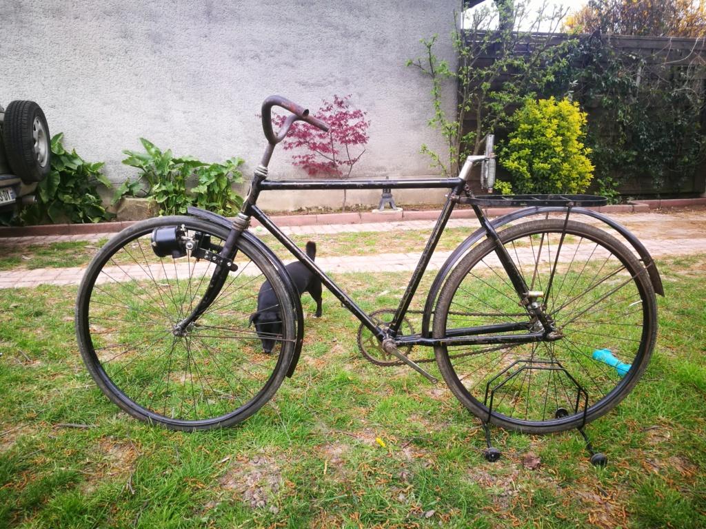 Vélo Armington années 20? 30? Img_2210