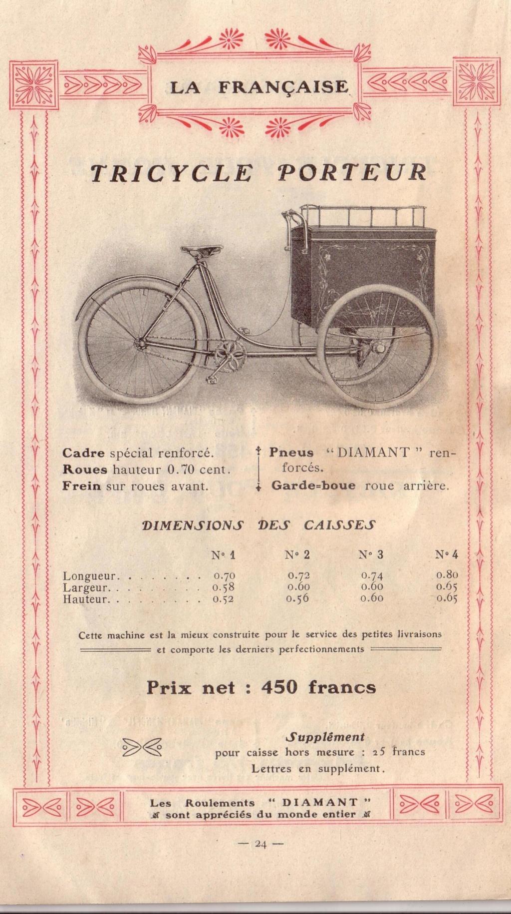 Triporteur la française diamant +/—1910 Img_2215