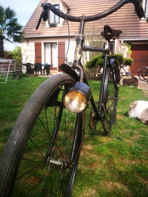 Vélo Armington années 20? 30? Img_2219