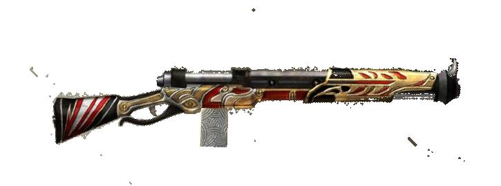 Fusils de Trompe-Trap Fusil_15
