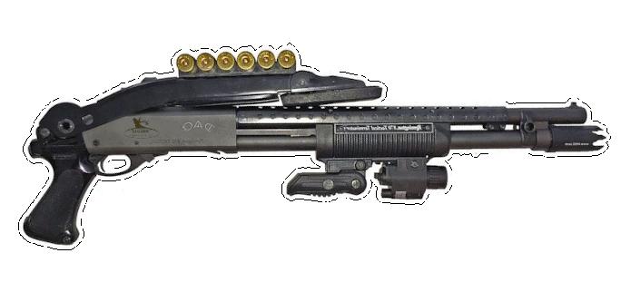 Fusils de Trompe-Trap Fusil_20