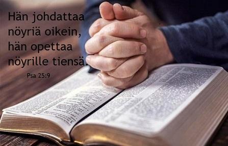 Rajaton rakkaus Jumala10