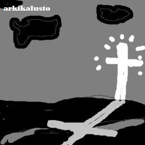 Lahkojen ja Kirkkojen kuoleman sairaus Zuskon11