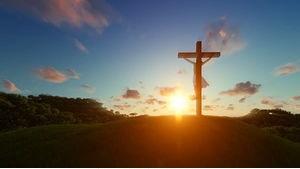 Nähkää vastuunne, te Jumalan kansan kaitsijat! Zzsilh10
