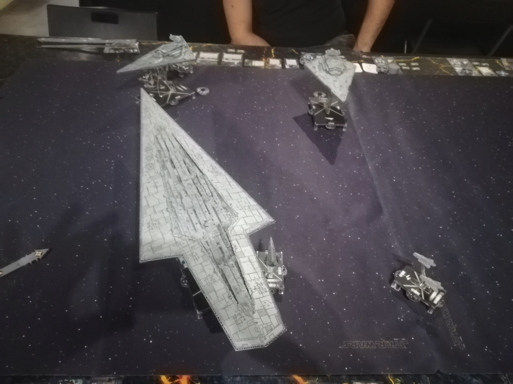 SSD Ravager vs Vader double Cymoon Img_2014
