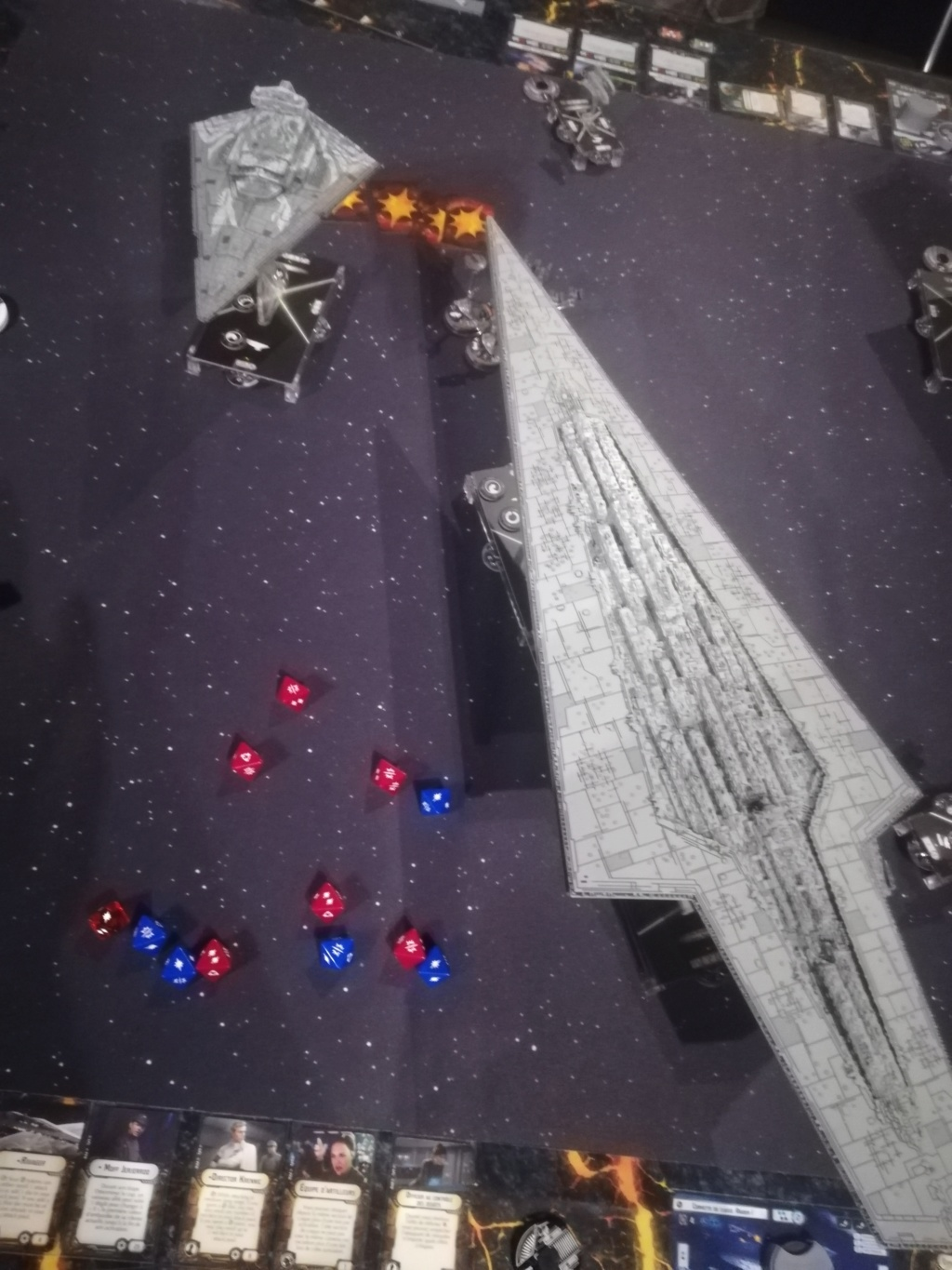 SSD Ravager vs Vader double Cymoon Img_2015