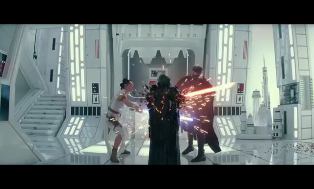 The Rise of Skywalker Trailers and Teasers - Page 10 Scene012