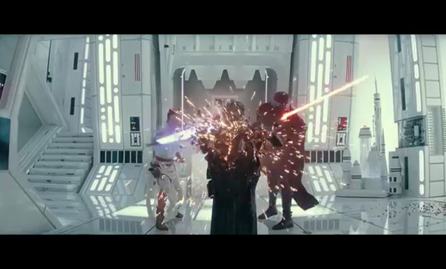 The Rise of Skywalker Trailers and Teasers - Page 10 Scene014