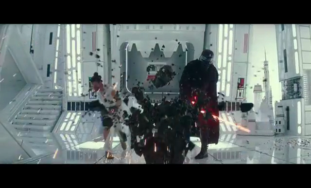 The Rise of Skywalker Trailers and Teasers - Page 10 Scene015