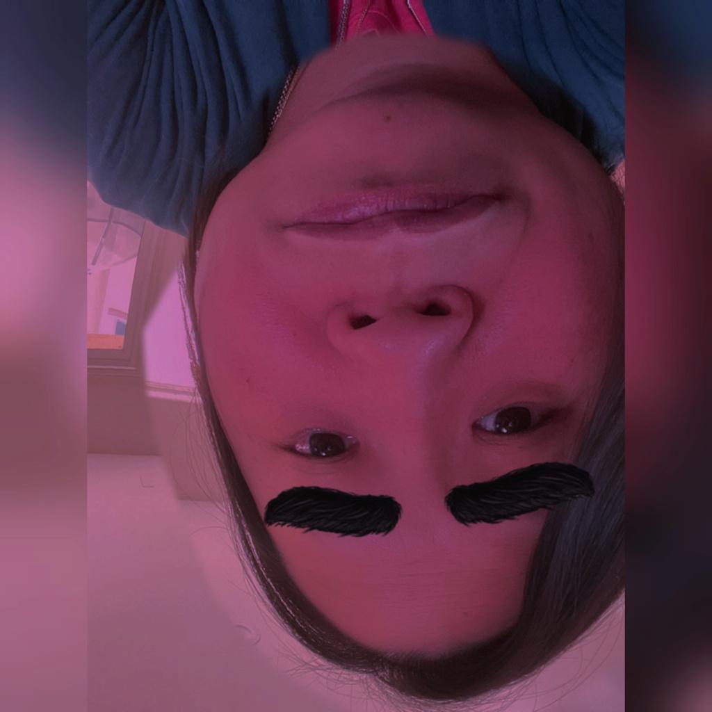 Selfie time Inshot11