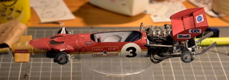 Jochen Rindts Lotus 49B, Monaco GP 1970 geb. von Kubi Dsc_1269