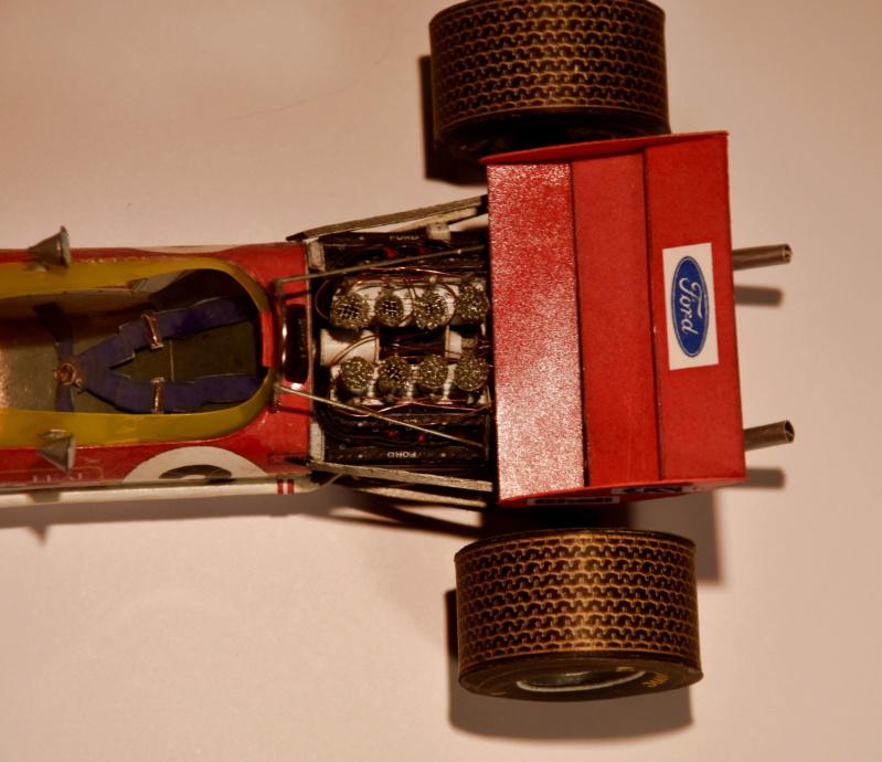 Jochen Rindts Lotus 49B, Monaco GP 1970 geb. von Kubi Dsc_1286