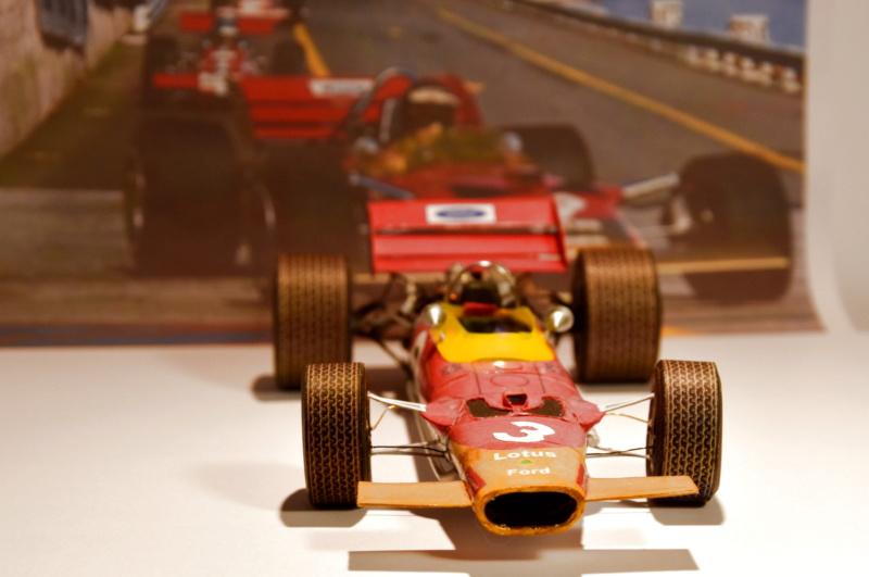 Jochen Rindts Lotus 49B, Monaco GP 1970 geb. von Kubi Dsc_1287