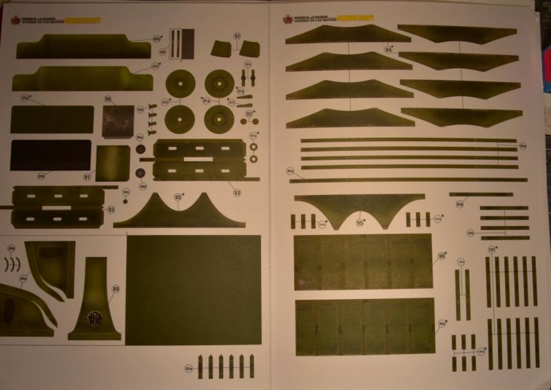 Latil TAR von World of Papertanks, 1:25 gebaut von Kubi Dsc_1451