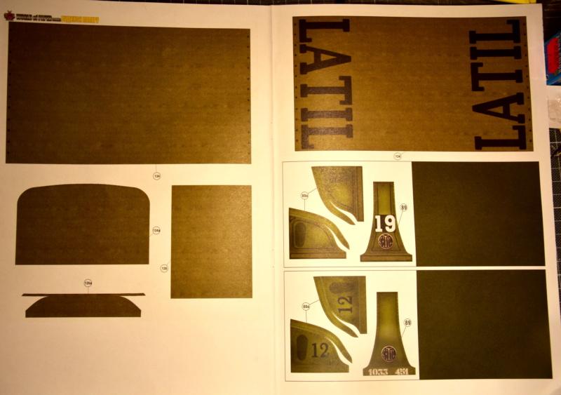 Latil TAR von World of Papertanks, 1:25 gebaut von Kubi Dsc_1457