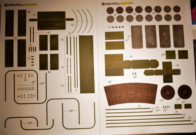 Latil TAR von World of Papertanks, 1:25 gebaut von Kubi Dsc_1458