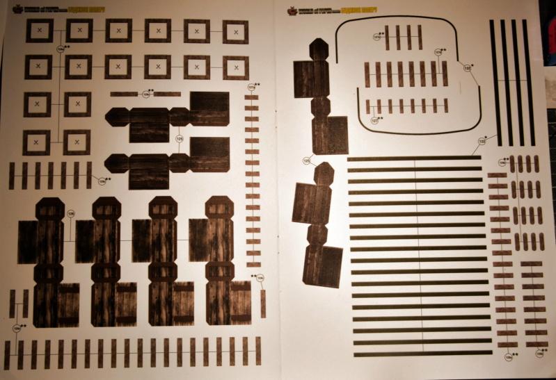 Latil TAR von World of Papertanks, 1:25 gebaut von Kubi Dsc_1459