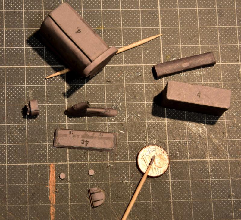 Latil TAR von World of Papertanks, 1:25 gebaut von Kubi Dsc_1468