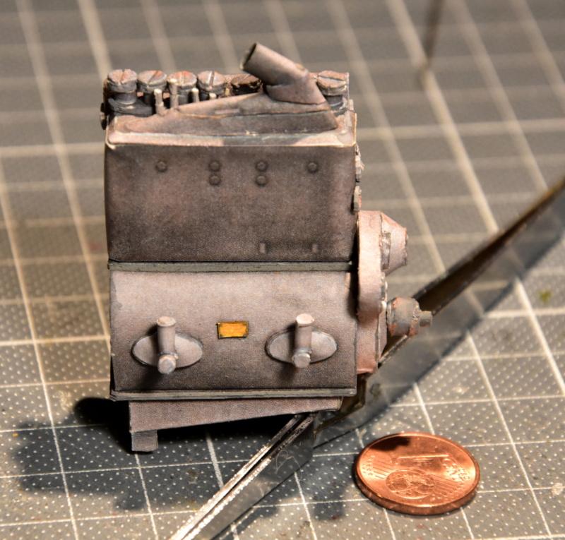 Latil TAR von World of Papertanks, 1:25 gebaut von Kubi Dsc_1470