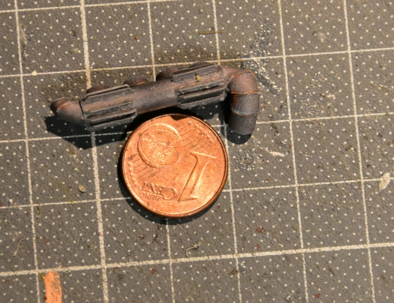 Latil TAR von World of Papertanks, 1:25 gebaut von Kubi Dsc_1476