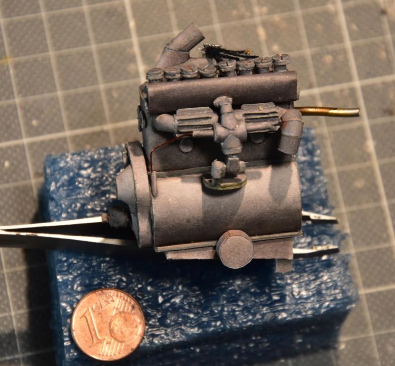 Latil TAR von World of Papertanks, 1:25 gebaut von Kubi Dsc_1480