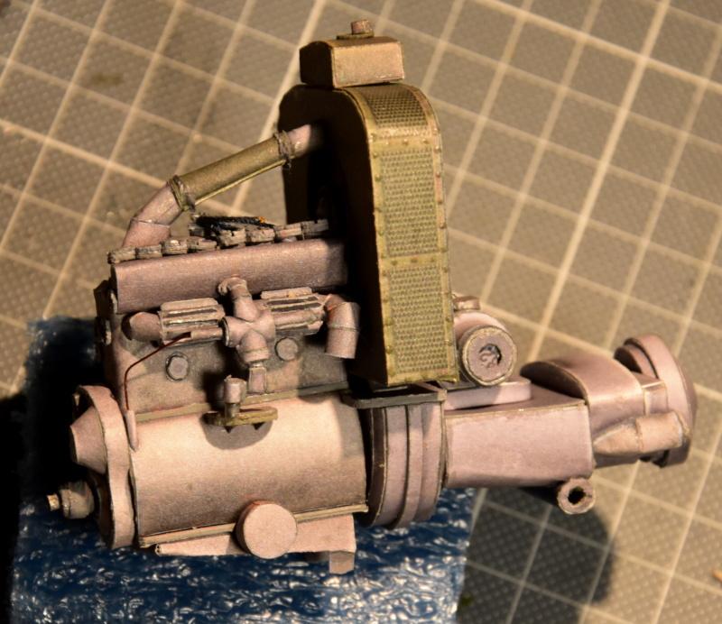Latil TAR von World of Papertanks, 1:25 gebaut von Kubi Dsc_1491