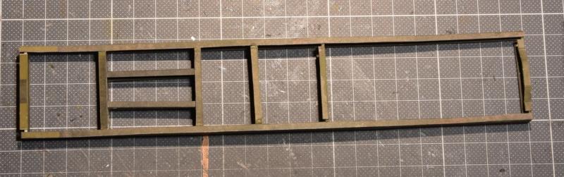 Latil TAR von World of Papertanks, 1:25 gebaut von Kubi Dsc_1496