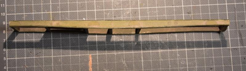 Latil TAR von World of Papertanks, 1:25 gebaut von Kubi Dsc_1497