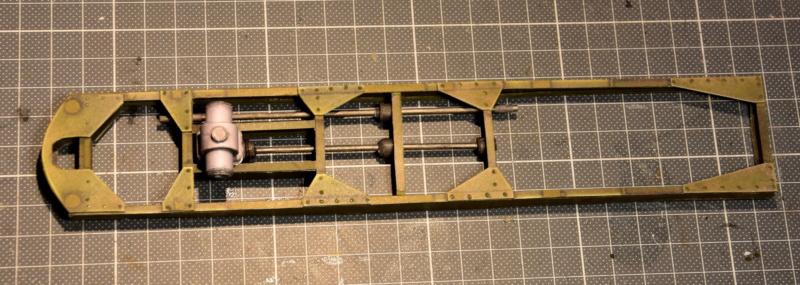 Latil TAR von World of Papertanks, 1:25 gebaut von Kubi Dsc_1498