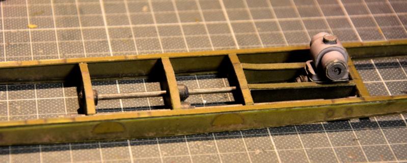 Latil TAR von World of Papertanks, 1:25 gebaut von Kubi Dsc_1499