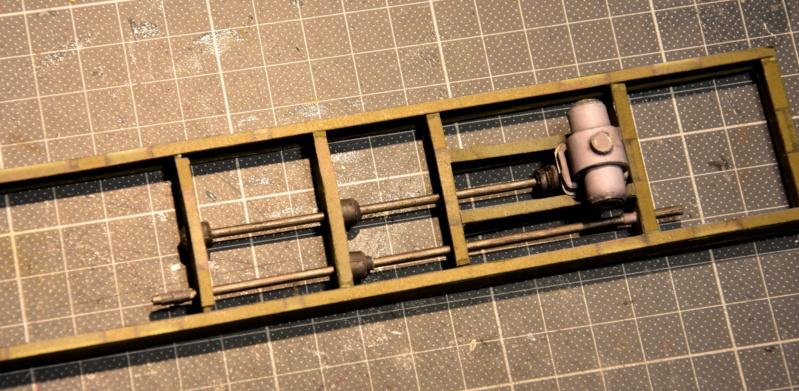 Latil TAR von World of Papertanks, 1:25 gebaut von Kubi Dsc_1500