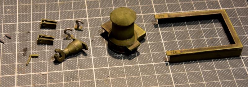 Latil TAR von World of Papertanks, 1:25 gebaut von Kubi Dsc_1504