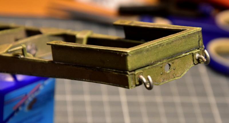 Latil TAR von World of Papertanks, 1:25 gebaut von Kubi Dsc_1506