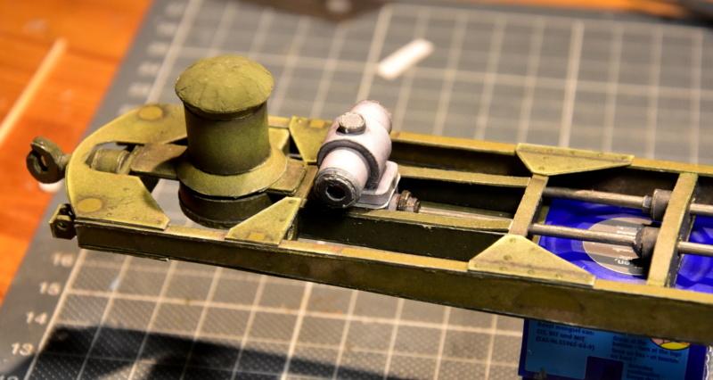 Latil TAR von World of Papertanks, 1:25 gebaut von Kubi Dsc_1507