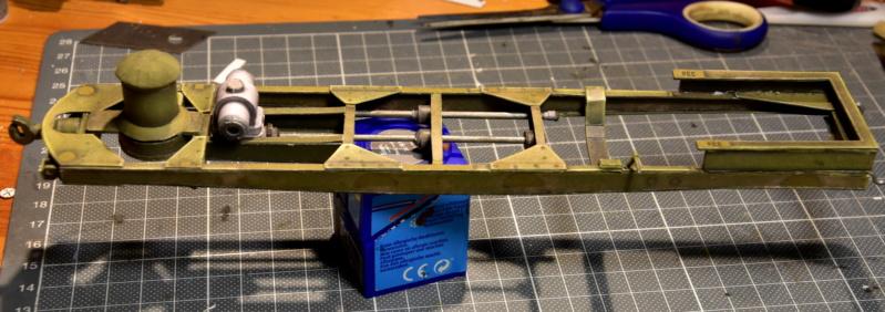 Latil TAR von World of Papertanks, 1:25 gebaut von Kubi Dsc_1508