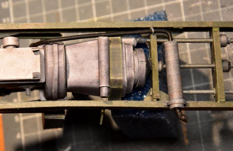 Latil TAR von World of Papertanks, 1:25 gebaut von Kubi Dsc_1511