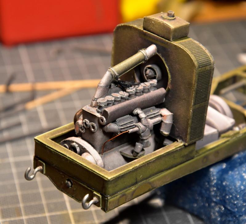 Latil TAR von World of Papertanks, 1:25 gebaut von Kubi Dsc_1512